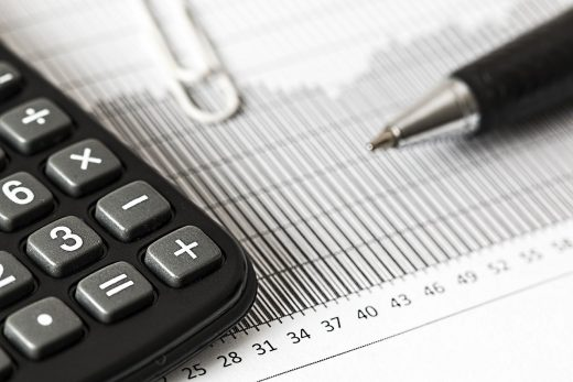 finanse i rachunkowość kraków